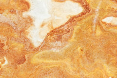 Australian stone texture Stock Photos