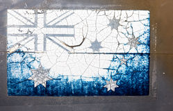 Australian symbol Stock Images