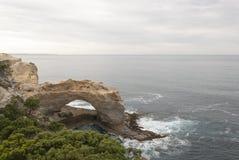 The Australian twelve disciples Royalty Free Stock Image
