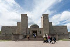 Australian War Memorial royalty free stock image