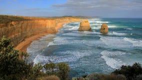 Australie 2015 images stock