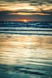Australie de Broome Photo libre de droits