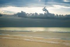 Australie de Broome Image libre de droits