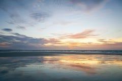 Australie de Broome Photo stock