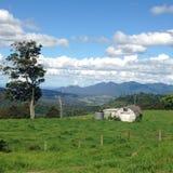 Australie de Kilarney Photos stock