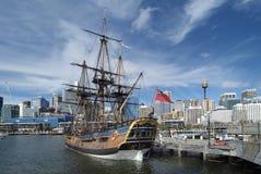 Australie, NSW, Sydney photographie stock