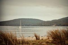 Australie Tasmanie Photo libre de droits