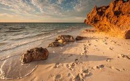 Australien Fotografering för Bildbyråer