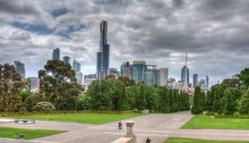 Australien Lizenzfreie Stockbilder