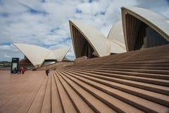 Australien Stockfoto