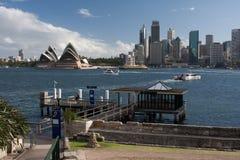 Australien Lizenzfreie Stockfotos