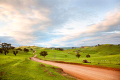 australien stockfotos