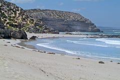 Australien, SA, Känguru-Insel, Lizenzfreie Stockfotos