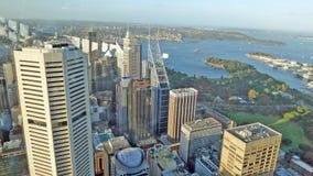 Australien sydney Royaltyfria Bilder