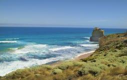 Australien, Victoria Photo stock