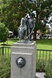 Australien, Victoria, Melbourne, Schrein der Erinnerung stockbild