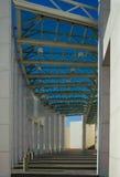 Australiens Parlamentsgebäude Lizenzfreie Stockfotos
