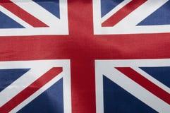 australiensisk flaggaserie Royaltyfri Bild