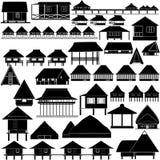Australijczyk Architecture-2 Obrazy Stock