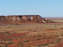 Australijscy Breakaways Zdjęcie Stock