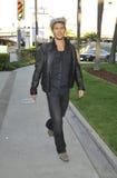 australijska aktor krew kwanten prawdziwego niedbałego Ryan fotografia stock