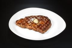 Australisch Lapje vlees Royalty-vrije Stock Fotografie