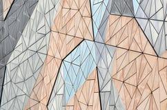 Australische Mitte für den Film ACMI - Melbourne lizenzfreies stockbild
