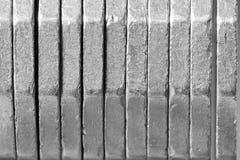 Australisk myntbakgrund Arkivbilder