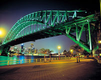 australites стоковое изображение rf