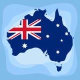 australites бесплатная иллюстрация