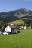 Austria Stock Images