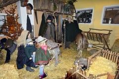Austria, Advent Stock Photos