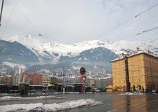 Austria Stock Photos