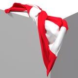 Austria flag Royalty Free Stock Image