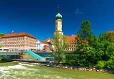 austria Graz Zdjęcia Stock