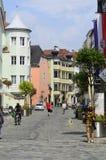 Austria, Linz Stock Photography
