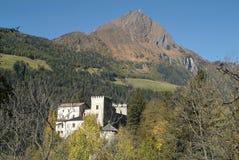 Austria, Osttirol, Stock Images