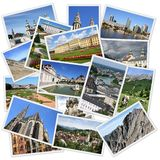 Austria photos Royalty Free Stock Photo