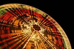 Austria rozrywkowy plociuch Vienna park Zdjęcie Royalty Free