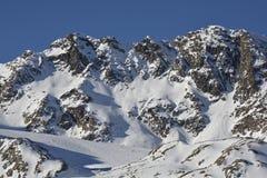 Austria_Tyrol stock afbeeldingen