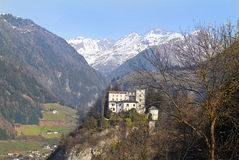 Austria, Tyrol Stock Photography