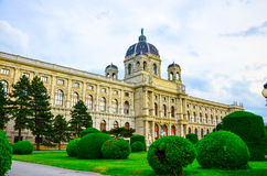 austria Vienna zdjęcie stock