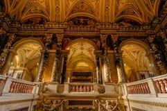 Austria - Vienna Royalty Free Stock Photography