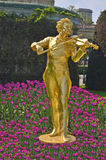 Austria, vienna Royalty Free Stock Image