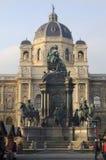 Austria, Wiedeń Obrazy Royalty Free
