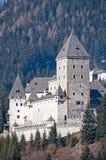 austria zamku Zdjęcie Royalty Free