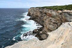 Austrália Fotografia de Stock Royalty Free