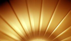 Auszug - Blume Stock Abbildung