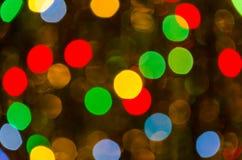 Auszug farbiger Hintergrund lizenzfreie stockfotografie