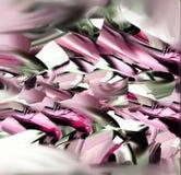 Auszug Kunst Anstrich graphik Abstraktion abbildung lizenzfreies stockfoto